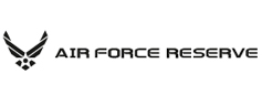 Air Force Reserve Voice Over