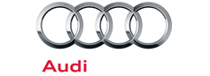 Audi Voice Over