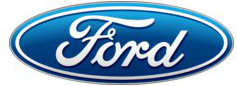Ford Automotive Voice Over