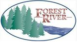 Fores River RV Voice Over