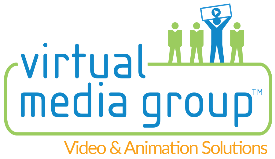 Virtual Media Group