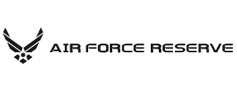 airForceReserveLogo-1