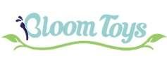 bloomToys-1