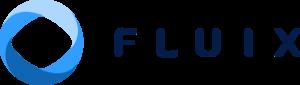 fluix-1-300x85
